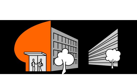 Conseil-immobilier-foncier-entreprise_Argo&Siloe